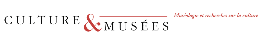 Culture et musées