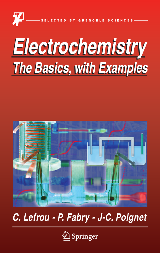 Electrochemistry-the-basics-with-examples