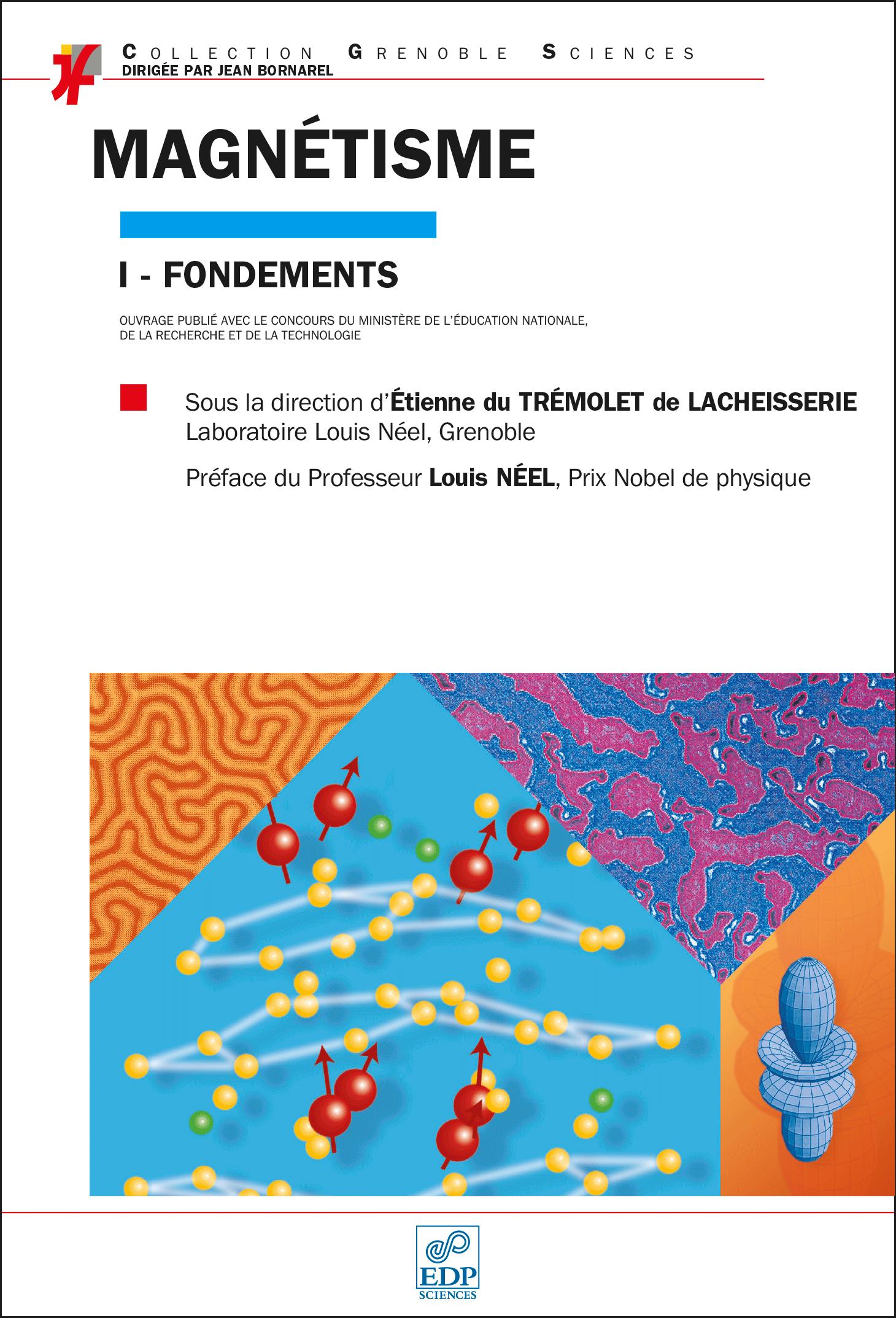 Cinétique enzymatique (Grenoble sciences) (French Edition)
