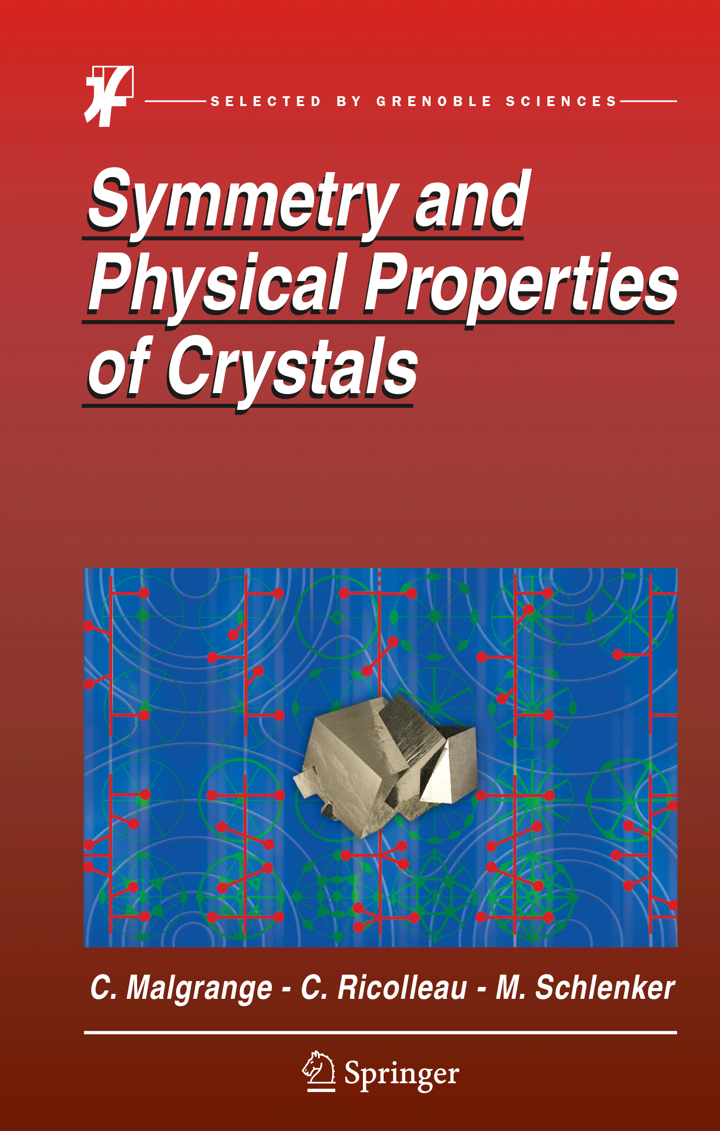 symmetry-and-physical-properties-of-crystals