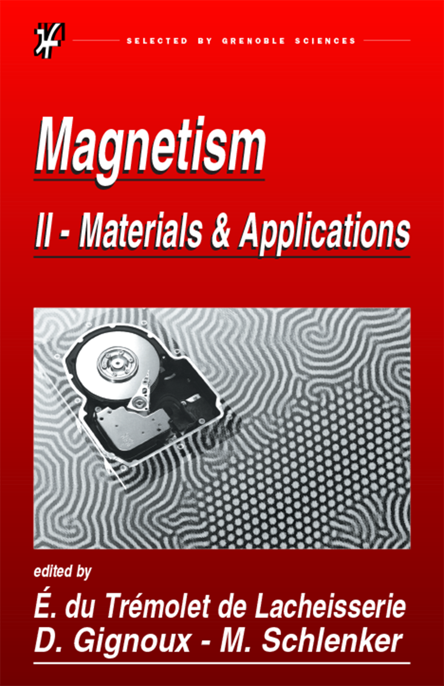 magnetism-materials-and-applications
