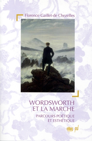 Couverture Wordsworth